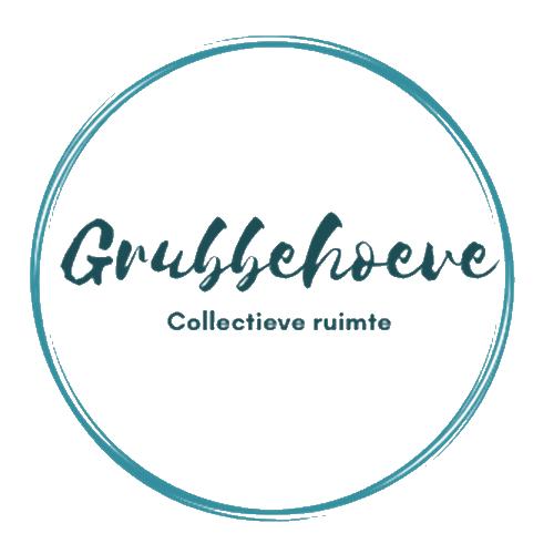 GrubbeHoeve